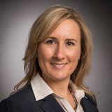 Amy L. Hemenway, Esq.