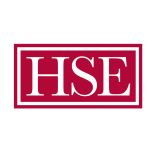 HSE Trusts and Estates Team