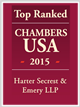 footer HSE Chambers 2015