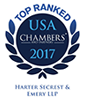 footer HSE Chambers 2017